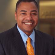 JLL Announces Paul Washington as New Market Director for the Rocky Mountain Region