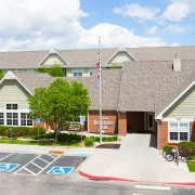 CBRE Arranges Sale of The Residence Inn and Courtyard in Fort Collins