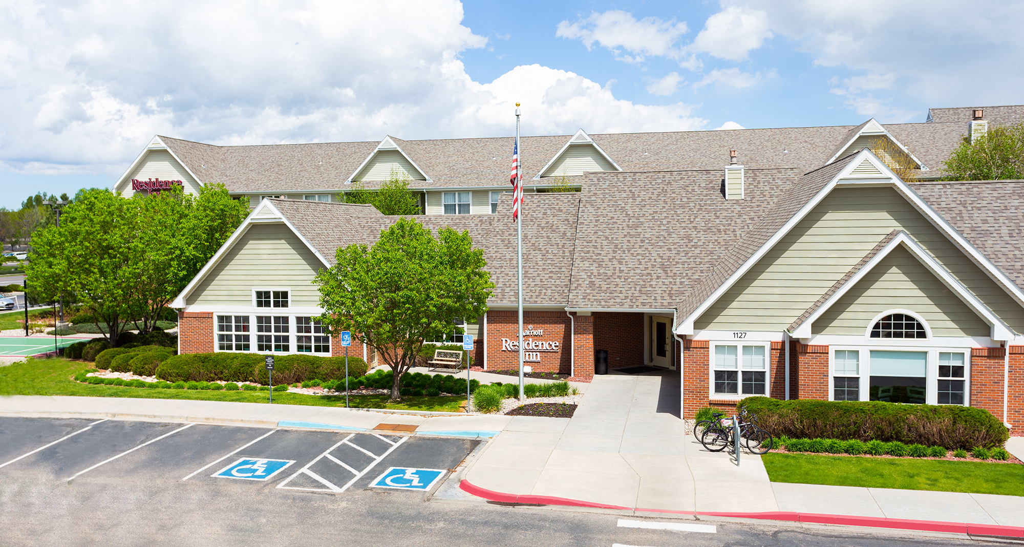 Residence-Inn-Ft-Collins