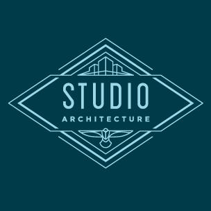 STUDIO architecture