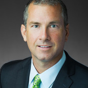 CBRE Promotes Andrew Sandquist to Executive Vice President