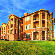 HFF closes $86 million sale of  350-unit multi-housing community in Broomfield, Colorado