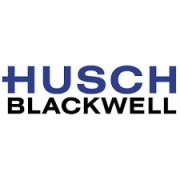Husch Blackwell Relocates Denver Office to Union Tower West