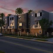 Millennials Bring Good News for New Housing Developments in Denver