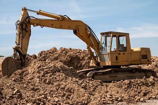 excavators-2