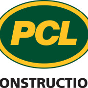 "PCL Construction Honored with Spot on Fortune's ""100 Best Companies to Work For"" List for 12th Year"