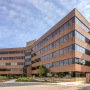 80,000 SF Office Building in Lakewood Sells for $8,225,000
