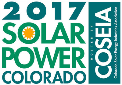 rocky mountain solar conference