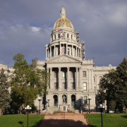 Lawmakers Delay Bipartisan Construction Defects Bill for Third Time