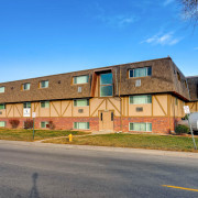 Pinnacle Announces Sale of Two Denver Apartment Buildings