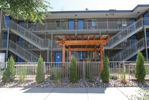 Pinnacle Announces Sale of Three Denver Metro Area Properties
