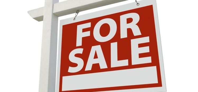 Increase in Colorado Small Businesses for Sale
