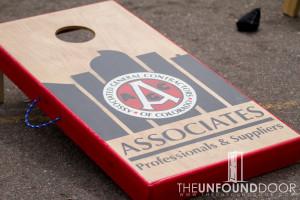 AGC-Rockies-TheUnfoundDoor-183