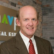 NavPoint Real Estate Group Adds Veteran Commercial Broker