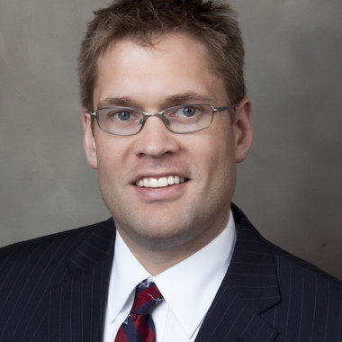 Mark Lodmill