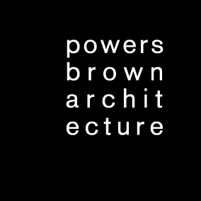 Powers Architecture Hires New Director of Interiors
