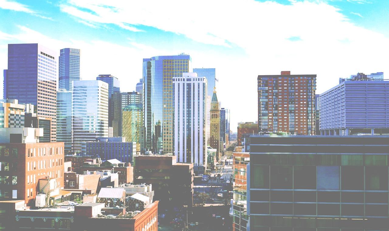 city-1283844_1280