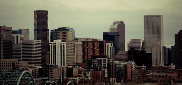 CenturyLink Set to Vacate Denver's Second Tallest Office Tower