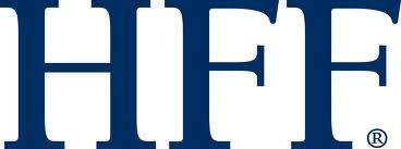 HFF arranges $43.3 million financing for Denver mixed-use development