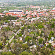 Boulder Apartment Complex Sale Sets New Record