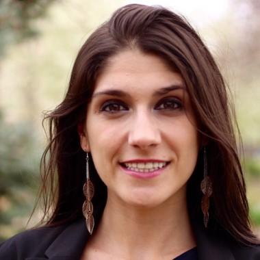 Margarita Bedmar