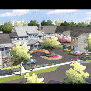 Colorado Balfour Senior Living Expansion