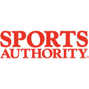 Sports Authority Headquarters Sold for $15.7 Million