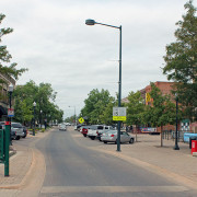 Northern Colorado Experiencing Increased Interest from CRE Developers