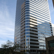 Denver's Q1 CRE Transactions Soar