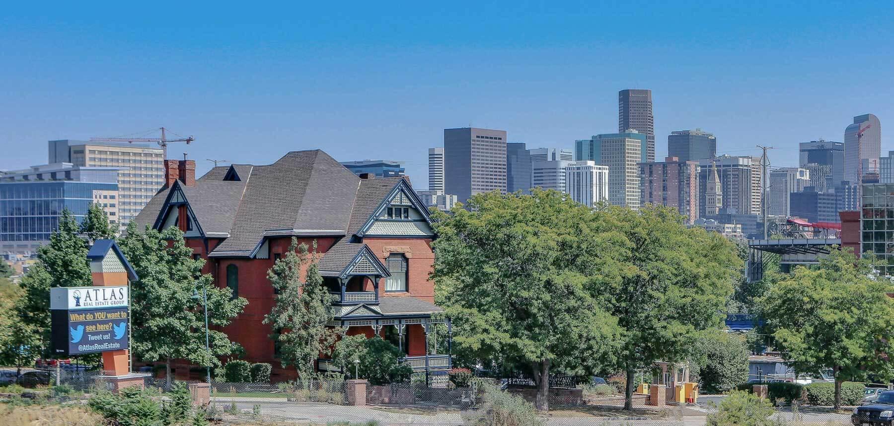 Atlas-Real-Estate-Group-Denver_Cityscape-View_Web-Lite-Version