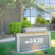 Boulder Biopharmaceutical Facility Expanding
