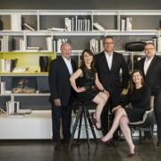 Denver Attracting Expanding Architectural Firms