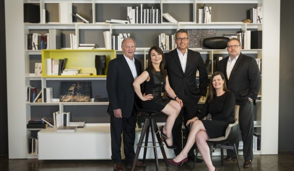 denver attracting expanding architectural firms | mile high cre