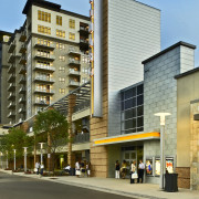 East West Partners Sells Retail Center The Landmark to California-Based CRE Company