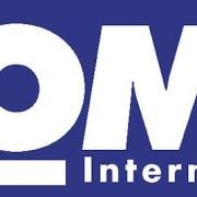 BOMA International's 2017 Medical Office Buildings + Healthcare Real Estate Conference in Denver