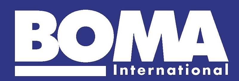 boma international horizontal