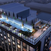 The Jacquard Joins Cherry Creek North's Robust Hotel Market