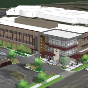 $27M Eating Recovery Center Coming to Lowry