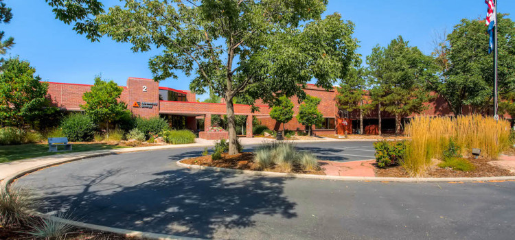 California Investor Acquires Office Property in Fort Collins