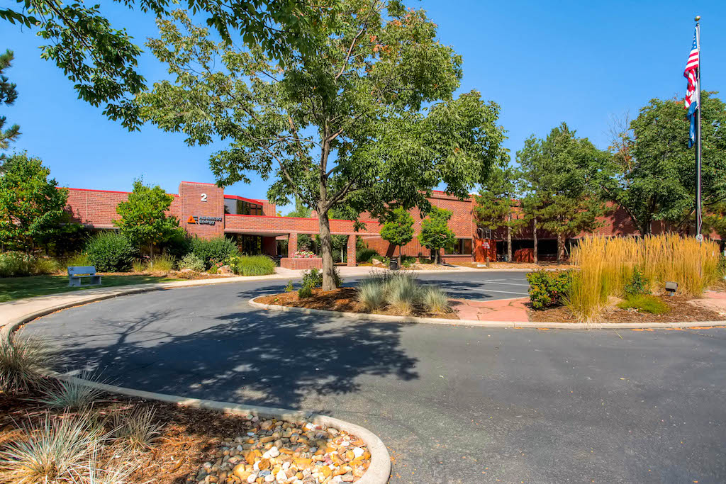 1625 Sharp Point Drive Fort Collins, CO