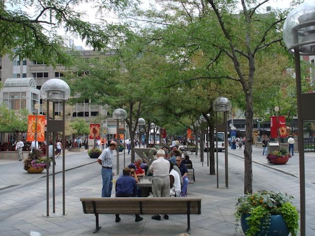 16th_Street_Mall_Denver