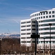 City Council to Lease Additional Space in The Denver Post Building