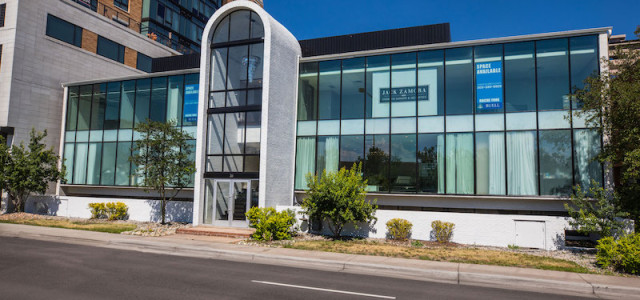 Gershman Mortgage Finances $6.5M in Medical Office Building and Practice Loans in Cherry Creek