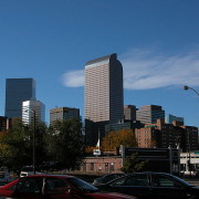 Denver Ranks in Top 10 for Talent, Capital and Growth Opportunity