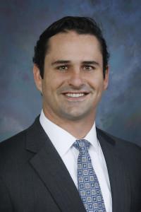 Matt Burgner