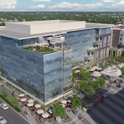 Sprouts Signs First Lease at Stapleton's Transit-Oriented Development