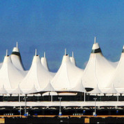 DIA's Major Airlines Dispute Aspects of $1.3B Deal for Terminal Renovation