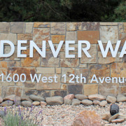 Denver Water's $195M Campus Overhall