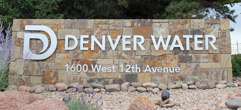 Denver_Water