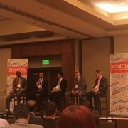 BisNow's 5th Annual State of the Market